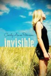Invisible - Cecily Anne Paterson
