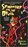 Sympathy for the Devil - Jerrilyn Farmer