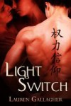 Light Switch - Lauren Gallagher