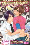 Mister Mistress, Volume 2 - Rize Shinba