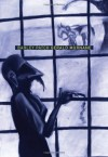Barley Patch (Australian Literature Series) - Gerald Murnane