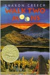 Walk Two Moons -