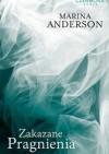 Zakazane pragnienia - Marina Anderson