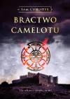 Bractwo Camelotu - Sam Christer