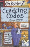 Cracking Codes - Diana Kimpton