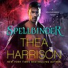 Spellbinder - Thea Harrison