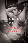Sunset Park (Five Boroughs) - Santino Hassell