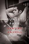 Sunset Park (Five Boroughs) - Santino Hassell