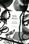 Eksyneen muistikirja - Selja Ahava