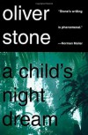 A Child's Night Dream: A Novel - Oliver Stone