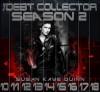 Debt Collector Season Two - Susan Kaye Quinn