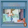 Grandmothers - Barbara Flynn, Salley Vickers