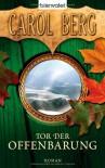 Tor der Offenbarung - Carol Berg