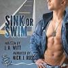 Sink or Swim - L.A. Witt, Nick J. Russo
