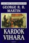 Kardok Vihara (A Jég és Tűz Dala, 3. könyv)  - George R.R. Martin