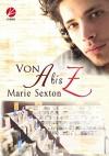 Von A bis Z (Coda-Serie) - Marie Sexton, Uta Stanek