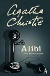 Alibi: Ein Fall für Poirot - Agatha Christie, Michael Mundhenk