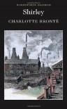 Shirley - Charlotte Brontë
