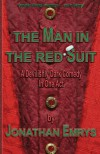The Man In The Red Suit - Jonathan Emrys, Wendilyn Emrys