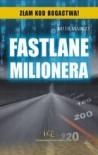 Fastlane Milionera - MJ DeMarco