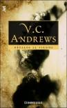 Pétalos al viento  - V.C. Andrews, J. Fernández