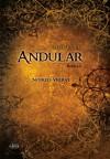 Andular I: Noirils Verrat - Rene Fried