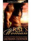 Ral's Woman  - Laurann Dohner