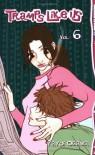 Tramps Like Us Volume 6 - Yayoi Ogawa