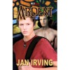 Ardent - Jan  Irving