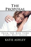 The Proposal - Katie Ashley