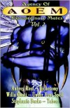 Agency of Extraordinary Mates Vol. 2 - Aubrey Ross, Willa Okati, Stephanie Burke