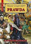 Prawda - Pratchett Terry