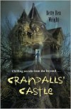 Crandalls' Castle - Betty Ren Wright