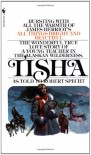 Tisha: The Story of a Young Teacher in the Alaska Wilderness - Robert Specht