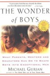 The Wonder of Boys - Michael Gurian