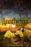 Anathema  - Megg Jensen
