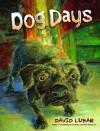 Dog Days - David Lubar