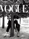 In Vogue: An Illustrated History of the World's Most Famous Fashion Magazine - Norberto Angeletti, Norberto Angeletti, Anna Wintour