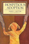 Hospitious Adoption - James L. Gritter