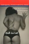 Ooh La La!: Contemporary French Erotica by Women - Maxim Jakubowski