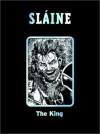 Slaine: The King - Pat Mills, Mike McMahon, Glenn Fabry