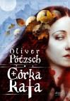 Córka kata - Oliver Pötzsch, Edyta Panek