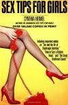Sex Tips For Girls - Cynthia Heimel