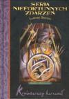 Krwiożerczy Karnawał (Seria Niefortunnych Zdarzeń, #9) - Jolanta Kozak, Lemony Snicket