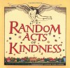 Random Acts of Kindness - Conari Press