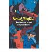The Mystery of the Strange Bundle - Enid Blyton
