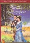 Emilka szuka szczęścia - L.M. Montgomery