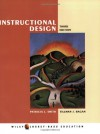 Instructional Design - Patricia L. Smith, Tillman J. Ragan