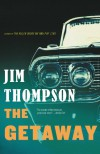 The Getaway - Jim Thompson
