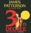 3rd Degree (Women's Murder Club) - James Patterson, Carolyn McCormick, Andrew Gross